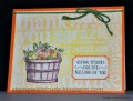 2017/01/02/Tuesday_Tutorial_64_by_stampwithtrude.jpg