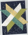 2017/01/04/Star_Quilt_by_donnajeanne.JPG
