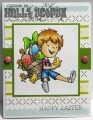 2017/01/05/CraftySentimentsDesigns-Josh-ChickenRun-kelA_by_KAcopan.jpg