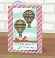 2017/01/05/GDP068_balloon-diagonal-card_by_brentsCards.JPG