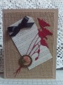 2017/01/06/Bookmark_and_Flowers_by_Precious_Kitty.JPG