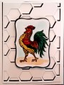 2017/01/08/tmp_10357-Year_of_the_Rooster1846531006_by_cmagro.jpg