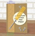2017/01/10/GDP069_male-screwdriver-card_by_brentsCards.JPG
