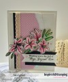2017/01/10/Inspired-by-Stamping-Anita-Kejriwal-Easter-Lily-Stamp-Set-thinking-of-you-card2_by_anitak160.jpg