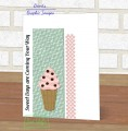 2017/01/12/FMS270_CC617_ice-cream-lattice-card_by_brentsCards.JPG