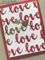 2017/01/12/Valentine_s_Day_-_Stamp_It_Up_With_Jaimie_-_Stampin_Up_by_StampinJaimie5.jpg