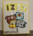 2017/01/15/Izzy_s_3_year_birthday_balloons_by_lemonie.jpg