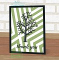 2017/01/15/PP327_geometric-tree-card_by_brentsCards.JPG