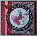 2017/01/19/Judi_SSW2-104_Bugaboo_Bunny_Love_1_by_sweetbloominscraps.jpg