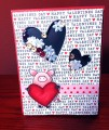 2017/01/20/finished-valentine-shaker-card_by_StampinDeedee.jpg