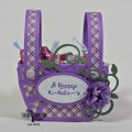 2017/01/21/Happy_Hello_WM_by_saintsrule.jpg