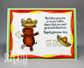 2017/01/23/Tequila_by_Mollies_mummy.png