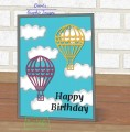 2017/01/24/CC619-GD_balloon-cloud-card_by_brentsCards.JPG