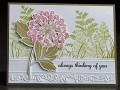2017/01/25/Donna_s_Designs_-_Meadow_Greens_Thinking_of_You_with_Embossing_Card_by_countrymouse.jpg
