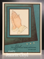 2017/01/27/praying_hands_1_by_Forest_Ranger.png