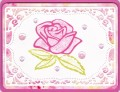 2017/01/28/Stamped_Rose_by_gobarb26.jpg