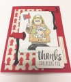 2017/01/31/Thanks_for_being_you_fireg_by_jeanstamping2.jpg