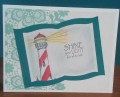 2017/02/01/scs_lighthouse_by_redi2stamp.jpg