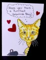 2017/02/05/2_5_17_Purrrfect_Valentine_by_Shoe_Girl.JPG
