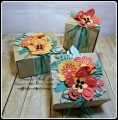 2017/02/08/Botanical_Blooms_Builders_framelits_Touches_of_Texture_Painters_Palette_Gift_Box_Punch_Board_1_by_kleinsong.jpg