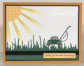 2017/02/08/mower_1_by_Forest_Ranger.png