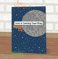 2017/02/10/FabFri105_moon-dipper-card_by_brentsCards.JPG