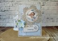2017/02/11/Cathy_Christening_Card_3_by_Cathy_Mc.jpg