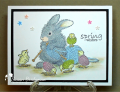 2017/02/12/bunny_by_susanbri.png