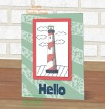 2017/02/15/CTS208-CC623_lighthouse-pattern-card_by_brentsCards.JPG