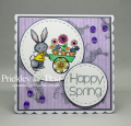 2017/02/15/Happy_Spring_by_Mollies_mummy.png