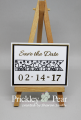 2017/02/15/Save_the_Date_by_Mollies_mummy.png