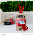 2017/02/15/SugarPea-Designs-Nerdy-Valentines-by-Wendy-Ramlakhan_by_Nin_Nin.png