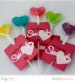 2017/02/15/SugarPea-Designs-Sweet-Valentines-by-Wendy-Ramlakhan_by_Nin_Nin.png