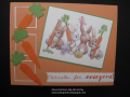 2017/02/15/carrots_by_jdmommy.png