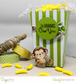 2017/02/17/SugarPea-Designs-Chunky-Monkey-Treat-Box-Close-Up-by-Wendy-Ramlakhan_by_Nin_Nin.png