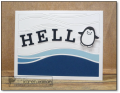 2017/02/18/kth_hello-antarticpenguin_by_kthaman.png