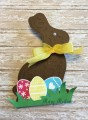 2017/02/23/Chocolate_Bunny_CAS417_by_marymoilanen.jpg