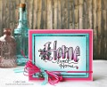 2017/02/28/home_sweet_home_by_CathieC.jpg