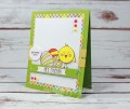2017/03/01/Hey-Chickie-Card_by_debbiemom23cs.jpg