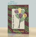 2017/03/03/CC624_balloon-mardi-card_by_brentsCards.JPG