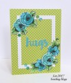 2017/03/04/Card_Concept_Lim_Aqua_by_bearpaw.jpg