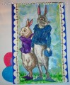 2017/03/05/DSCN580_Two_Handsome_Hares_by_TLady.jpg