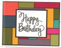 2017/03/06/2017129-30_Stained_Glass_Happy_Birthday_CC624_SC634_Lift_Me_Up_Happy_Birthday_by_lindahur.jpg