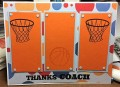 2017/03/06/FS526_bball_coach_by_palparis.JPG