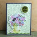 2017/03/07/Butterfly-Blooms-Potted-Plant-Card-for-RST_by_NatureMom78.jpg