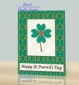 2017/03/07/CC625_shamrock-trellis-card_by_brentsCards.JPG