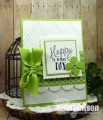 2017/03/09/Sheri_Gilson_CCC_Green_Reminder_by_PaperCrafty.jpg