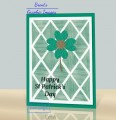 2017/03/12/PP335_green-diamonds-card_by_brentsCards.JPG