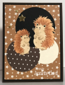 2017/03/13/Jeanette_-_Mom_Baby_Hedgehogs_10146_by_Forest_Ranger.png