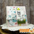 2017/03/14/Sheri_Gilson_GKD_Happy_Spring_Card_1_by_PaperCrafty.jpg